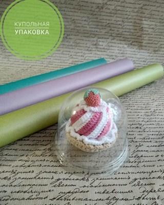 Купольная упаковка - фото 4770