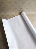 Крафт-бумага белая