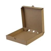Коробка для пиццы, 330х330х40мм