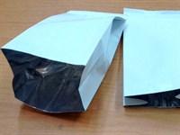 Фольгированные пакеты (200х50х330)