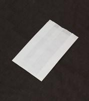 Бумажный пакет с плоским дном (140х60х250)